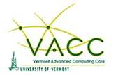 University of Vermont Advanced Computing Core